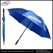 Promotional Straight Cheapest All Types Of Umbrellas Rain Gear