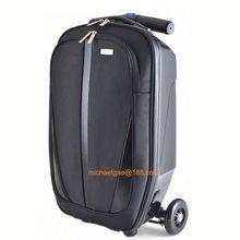 baratos <span class=keywords><strong>maletas</strong></span> trolley equipaje de viaje bolsa de scooter