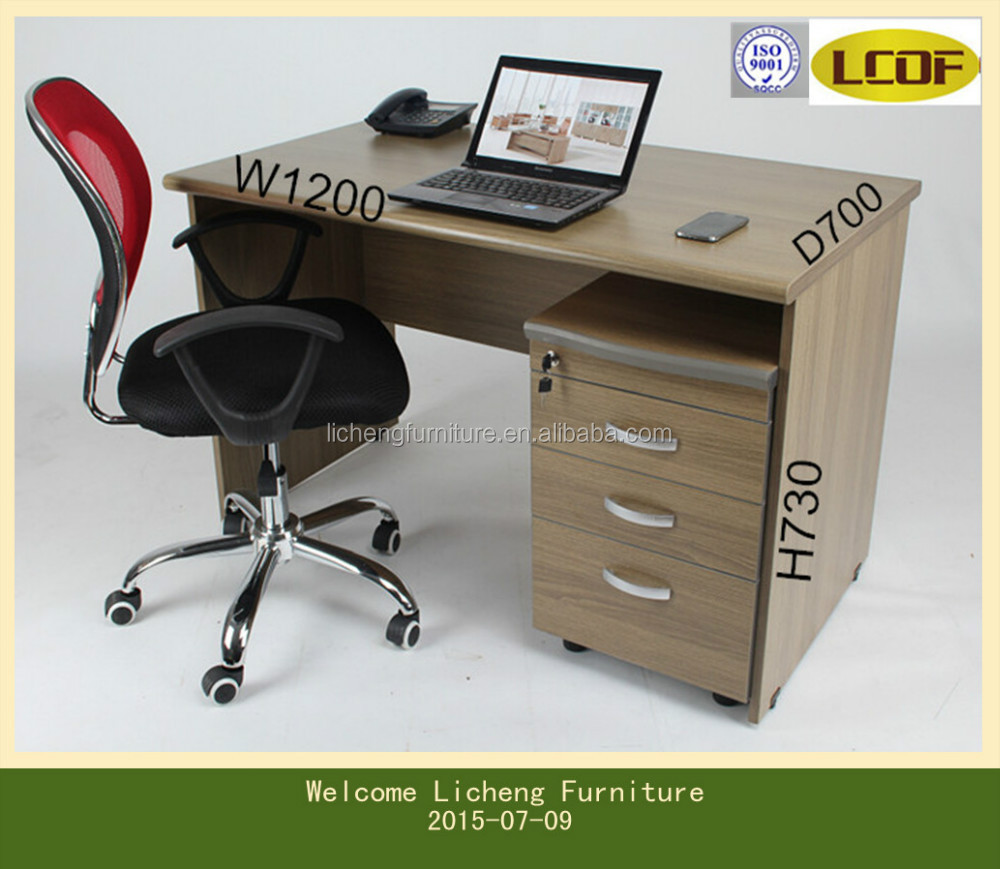 Perfect  Accent Chair As Well Diy Corner Desk On Hobby Lobby Furniture Desk