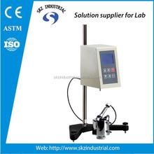 lab rotating digital viscometer type price
