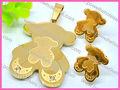 2013 venta caliente de regalo de dubai de oro chapado en oro de arábica de diseños de joyas en línea