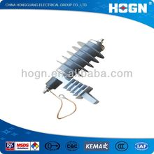 Classical Type Safety Harness Fall Arrester