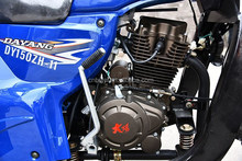 easy handle inexpensive 200cc water cooled welknown mini gas motorcycle for sale pocket bikes for sale