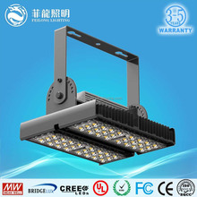 import export opportunities mean well 60w led railway tunnel lighting
