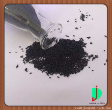 Carbon molecular sieve zeolite use for desiccant bulk