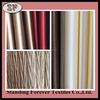 New style custom design shining heavy 100% polyester cheap Satin Fabric For Wedding party