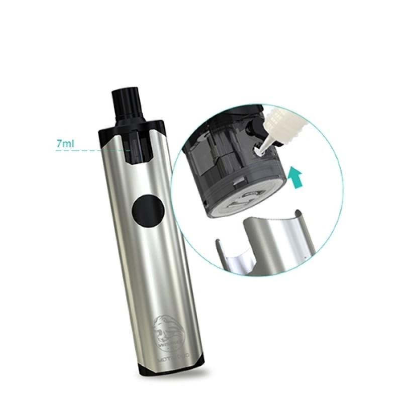 Wismec-Motiv-POD-Kit-8.jpg