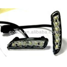 auto fog lamp for HONDA Odyssey 11-12 year HD-082