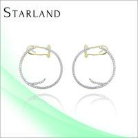 Equipment Used In 22 Karat Gold Ring Jewelry Made In Korea Platinum