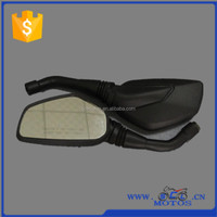 SCL-2014050053 Professional Supply Side Mirror BAJAJ Pulsar Spare Parts