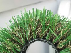 high quality artificial turf,artificial grass,synthetic turf for football field