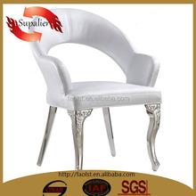 ร้อนขายเฟอร์นิเจอร์ห้องครัวขนาดเล็กที่สะดวกสบายเก้าอี้สำหรับผู้สูงอายุ