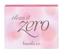Korea Cosmetic Cleanser Banila co Clean it zero,Gentle deep-seated cleanness