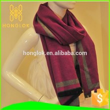 2014 winter 100% Frauen silk shawl scarf pashimina