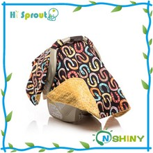 Hi Sprout Onshiny Brand Infant Sunshine Protection Canopy