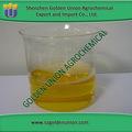 Se Vende Herbicidas de Glifosato Precios 480G/I SL 360g/I SL 62%SL