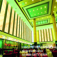 pvc film for ceiling board coving