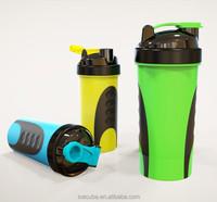 injection water bottle joyshaker changing color,fruit infuser joyshaker water bottle bpa free,750ml joyshaker water bottle