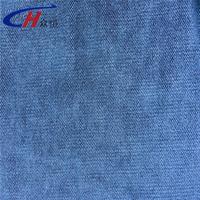 smooth fabric corduroy, car/train/bus seat fabric, decoration fabric