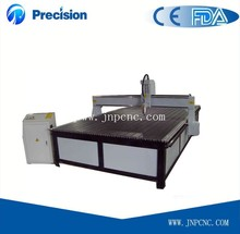 Stable quality Precision cnc router for engraving electronic light box