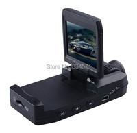 Автомобильный видеорегистратор F30 1.8 1280 720 HD DVR 720P HD DVR P5000