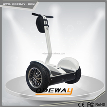 Cheap chariot electric motorcycle