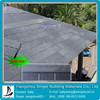 Roofing Shingle / Asphalt Shingles / 3-tab roofing shingles