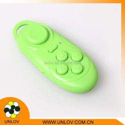 Best selling item tech accessories cheap remote bluetooth gamepad joystick