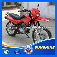 SX150GY-8 Best Selling Powefull High Quality 2013 New Motorcycle