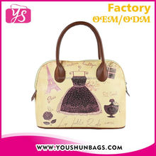 2015 Fashion Bags Hot Sale Ladies wholesale designer handbag