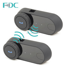 MP3&GPS,Bluetooth Headset,800m Motorcycle Bluetooth Helmet Intercom for motorcylist