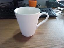 100%a5mealmineขายส่งราคาถูกนำมาใช้ใหม่อาหารเกรด300mlถ้วยกาแฟเมลามีนที่มีการจัดการ