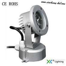 waterproof led garden light,220volt garden lighting,led dmx rgb garden lights