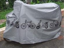 Good selling waterproof bicycle cover