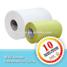 Guoguan hot fix tape for motif batik jawa timur