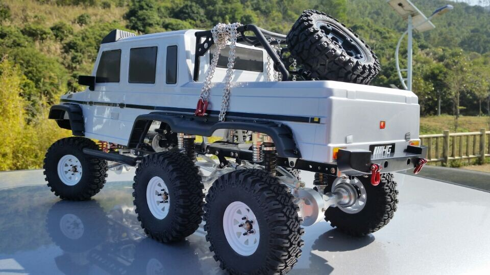 gas powered toy car with Jka 1 10 6x6 Rock Crawler 60172601204 on Feber Ferrari F430 6v Car also New Geothermal Technology Could Produce 10 Times Electricity Using Co2 Fossil Fuel Plants additionally Rc Airplane Gas furthermore Redcat Racing R age Chimera 1 5 Sand Rail Blue P 144453 in addition Hondas Micro  muter A 3d Printed Electric Car.