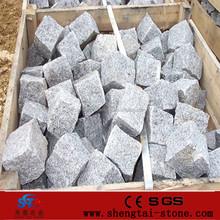 cheapest china granit 60x60 granite price per ton