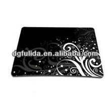 Waves design Printd mouse pad excellent as gifts