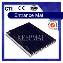Engineering Project Anti-slip Durable Front Rubber Door Mat