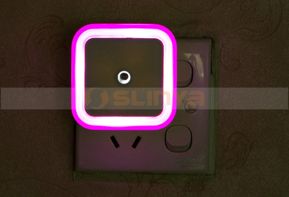 Induction LED small night light 8031 151127(19).jpg