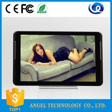 Quad core 10 inch capacitive IPS Screen Z3537G android tablet 4g gps wifi