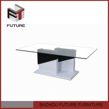 coffee table furniture coffee table designs wood