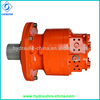 /p-detail/Ms50-Motor-hidr%C3%A1ulico-made-in-China-300006400128.html