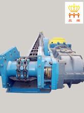 stainless steel scraper conveyor automatic screw conveyor for powder