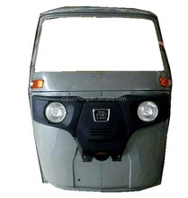india bajaj re /bajaj auto rickshaw