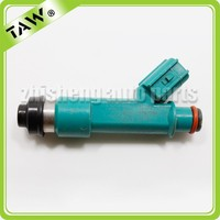 For TOYOTA DENSO FUEL INJECTORS, diesel injector pump repair kit INJECTOR 23250-0H070