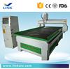 1325 Competitive price cnc engraving machine / wood working machine