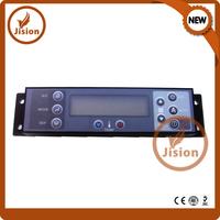 Kobelco SK200 mark VI SK200-6 Kobelco Excavator Air Condition Controller a/c Panel YN20M01299P1