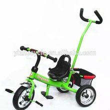 Cheap baby tricycle for 2-6 years old Cheap ride on toys