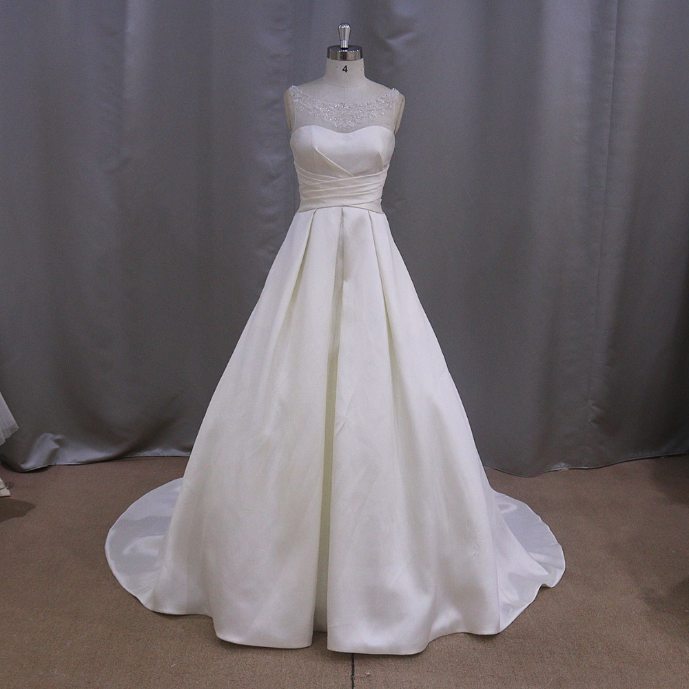 ... tissu de mariage robe--ID de produit:60424091281-french.alibaba.com